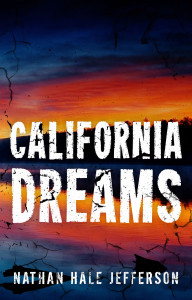 CaliforniaDreams